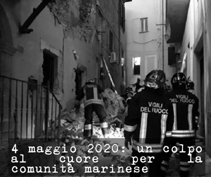 esplosione_04_05_marino