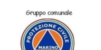 protezone_civile_marino