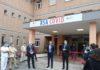 zingaretti_visita_rsa_covid_albano