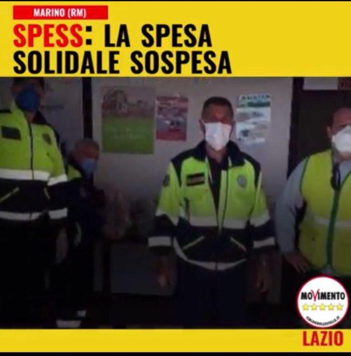 m5s_lazio_spesa_sospesa