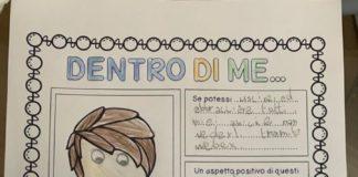 dentro_di_me