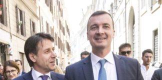 conte_casalino