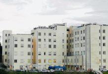 ospedale_palestrina