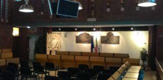 ciampino_aula_consiliare