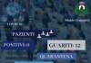 bollettino_monte_compatri_15_05