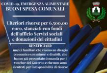 buoni_spesa_emergenza_alimentare