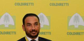 granieri_coldiretti_lazio