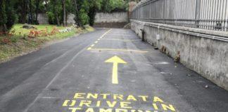 drive_in_san_giovanni