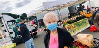 mercato_contadino_grotte_portella