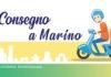 io_consegno_a_marino