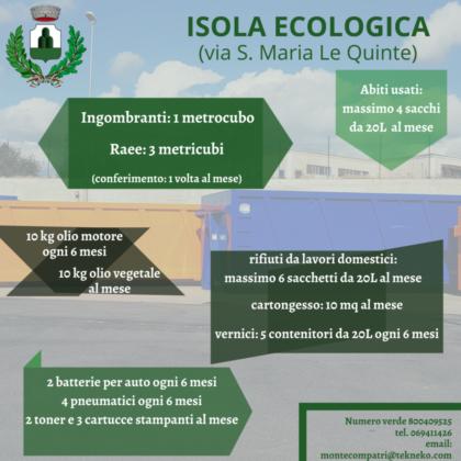 isola_ecologica