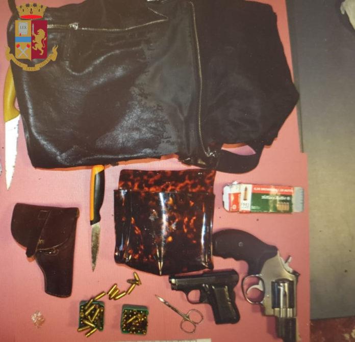 pistole_sequestrate_genzano