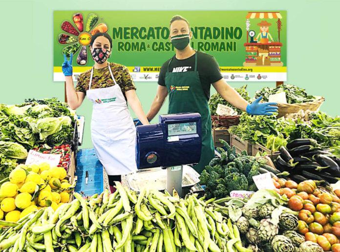mercato_contadino_eur