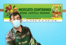 mercato_contadino_grotta_24_05