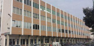 quarto_municipio_roma
