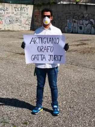 manifestazione_commercianti_grotta_02_05