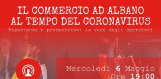 commercio_albano_covid