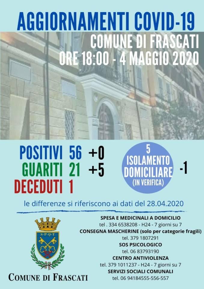 situazione_frascati_04_05