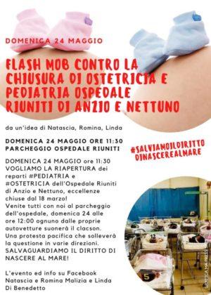 flash_mob_anzio