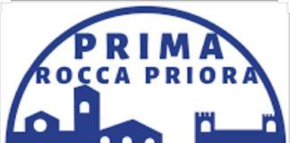 prima_rocca_priora