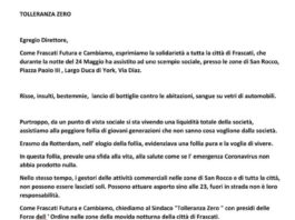 proposte_frascati_futura_cambiamo_notte_24_05