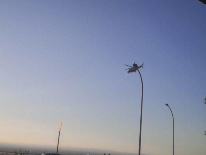 elicottero_soccorso