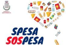 spesa_sospesa_grotta_grazie