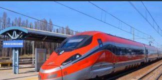 stazione_frosinone