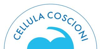 cellula_coscioni_pomezia