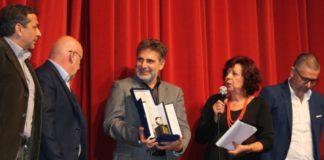 premio_campanile