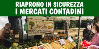 riapertura_mercati_contadini_roma