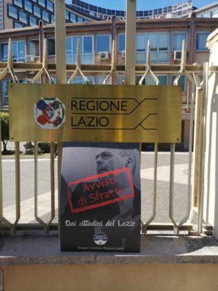 sfratto_zingaretti