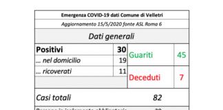 schermata_14_05_velletri