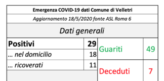 schermata_17_05_velletri