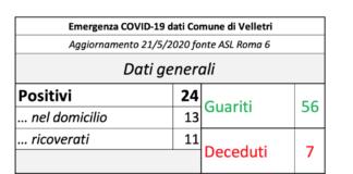 schermata_20_05_velletri