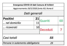 schermata_velletri_25_05