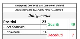 schermata_10_05_velletri