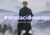 #sindacideuropa