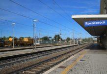 stazione_roccasecca