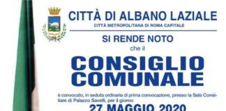 consiglio_comunale_albano_27_05