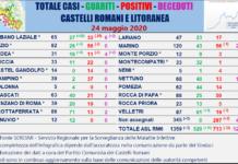 tabella_comuni_castelli_comunisti_24_05