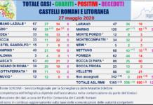 tabella_comuni_castelli_comunisti_27_05
