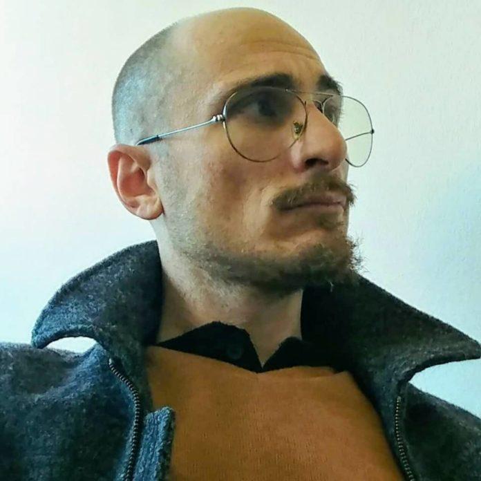 marco_lucci