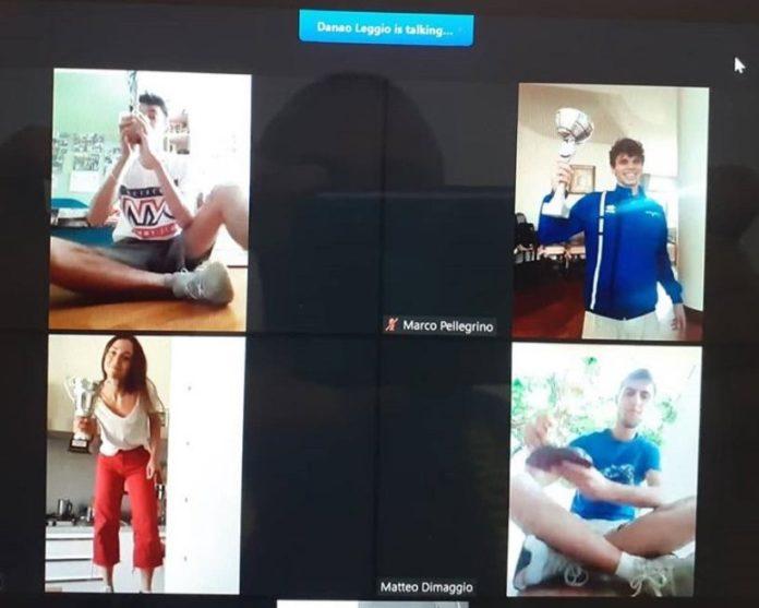 burli_online_scherma