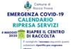 calendario_riaperture_rocca_priora