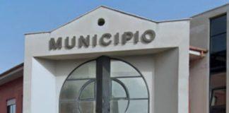 comune_ciampino