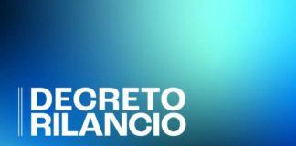 decreto_rilancio