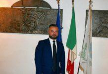 gianfranco_di_luca