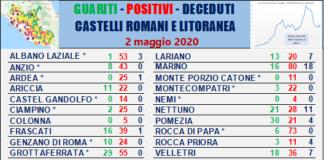tabella_comuni_castelli_comunisti_02_05