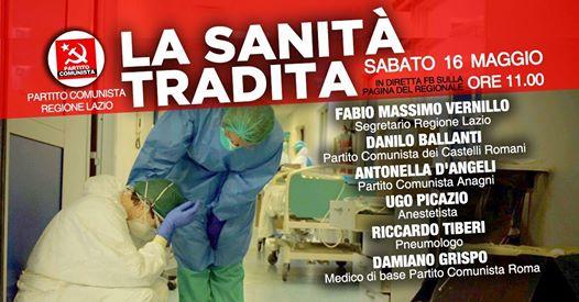 la_sanita_tradita